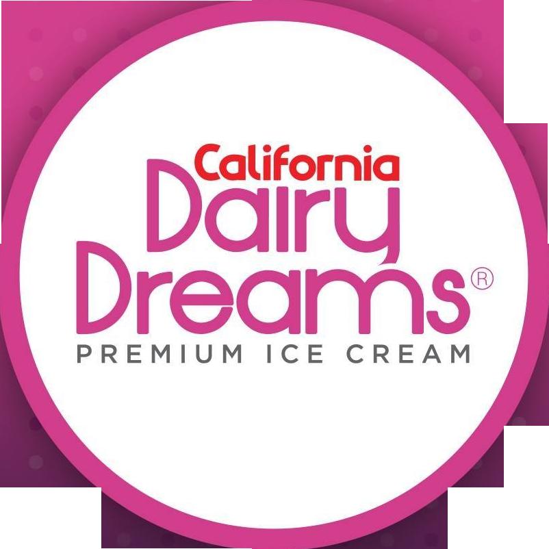 California Dairy Dreams
